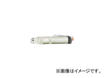 室本鉄工/MUROMOTO エアーニッパ本体(増圧型) MP55AK(4127951) JAN:4953881502629