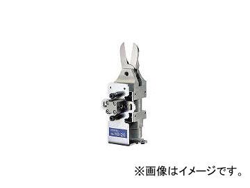訳あり商品 ベッセル/VESSEL エアーニッパースライド式ブラケット型 GTNB3010H, ワダツミ f92ac08b