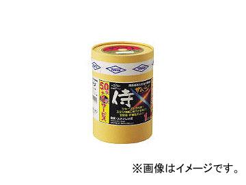 トーケン/TOKEN 切断砥石サムライ 105 50枚ボトルセット RA105AZ50(2875667) JAN:4544312000052