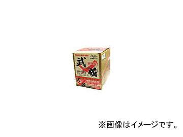 トーケン/TOKEN 切断砥石武蔵105サービスパック RA105MU50(3558576) JAN:4544312000144