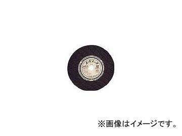 ノリタケカンパニーリミテド/NORITAKE 切断砥石スーパービッグ 1000C23011(3110800) JAN:4962356670015 入数:10枚