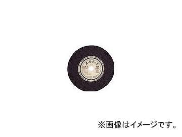ノリタケカンパニーリミテド/NORITAKE 切断砥石スーパービッグ 1000C23021(3110818) JAN:4962356670022 入数:10枚