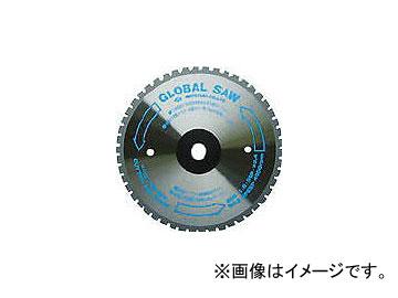 モトユキ/MOTOYUKI グローバルソーファインメタル 鉄用 HS305(3793176) JAN:4920350302066