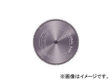 モトユキ/MOTOYUKI グローバルソー アルミ用 GA405120(2791277) JAN:4920350300659