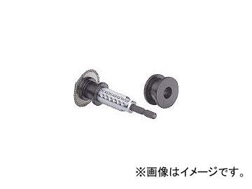 トップ工業/TOP 電動ドリル用内径カッター TNC40(2487845) JAN:4975180886200