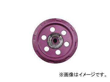 三京ダイヤモンド工業/SANKYO ラインカットV V90NS(4095162) JAN:4936091009218