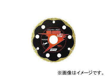 サンゴバン/SAINT-GOBAIN ダイヤモンドカッター ミニレンジャーワイルド106×2.0×20 22100471001(3204332) JAN:4582265330253