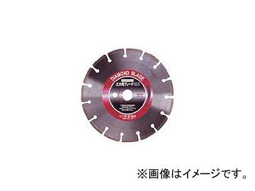 ロブテックス/LOBSTER ダイヤモンド土木用ブレード 12インチ AC12(1239988) JAN:4963202037303