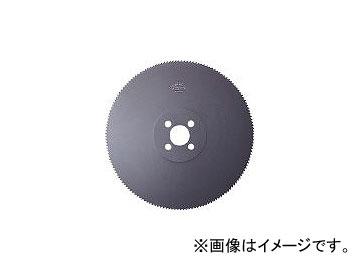 大同興業/DAIDOKOGYO メタルソー 300×2.5×31.8×4 HSS300X2.5X31.8X4(2742616) JAN:4535719514044