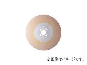 大同興業/DAIDOKOGYO スペシャルソー 300×2.5×31.8×5 SP300X2.5X31.8X5(2742314) JAN:4535719554057
