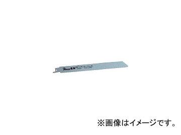 ハウスB.M/HOUSE B.M バイメタルセーバーソー替刃解体プロ用 KBM300(4207688) JAN:4986362361965
