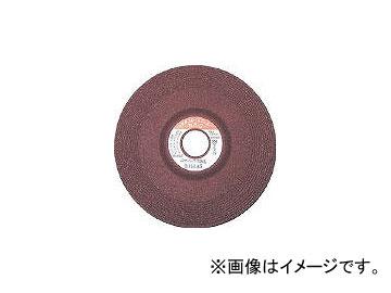 日本レヂボン/RESIBON エースゴールドRAG 180×6×22 AWA36P RAG180636(3774325) JAN:4560123054398 入数:25枚