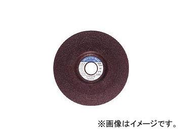 日本レヂボン/RESIBON エースゴールドIIRAGII 180×6×22 AWA36P RAG2180636(2966107) JAN:4560123051823 入数:25枚
