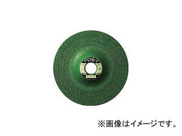 日本レヂボン/RESIBON グリーンエースゴールドGA6 180×6×22 24 GA180624(3557146) JAN:4560123054039 入数:25枚