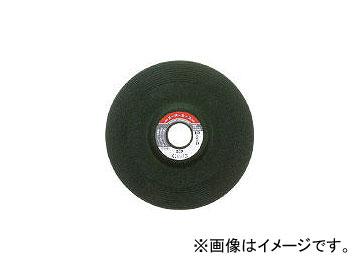 日本レヂボン/RESIBON スーパーエースRSA 180×6×22 36P RSA180636(2966166) JAN:4560123051137 入数:25枚