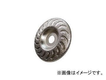 柳瀬/YANASE パワーダイヤディスク 125ミリ DPD125(3311112) JAN:4949130892320