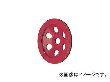 ロブテックス/LOBSTER ダイヤモンドカップホイール オフセットタイプ CO4(3720829) JAN:4963202022033