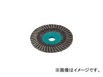 トラスコ中山/TRUSCO ダイヤトップ ミックスタイプ 100×15×16 400# PSDT10011 400(2168413) JAN:4989999227871