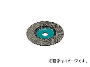 トラスコ中山/TRUSCO ダイヤトップ オールダイヤタイプ 100×15×16 400# PSDT100A 400(2168383) JAN:4989999227840
