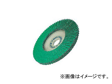 イチグチ/ICHIGUCHI テクノディスクZ TD18022Z40(3062490) JAN:4951989100884 入数:5枚