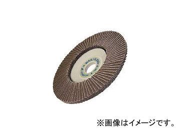 イチグチ/ICHIGUCHI テクノディスクA 50×10 #400 TD5010A400(3973395) JAN:4951989101331 入数:20枚