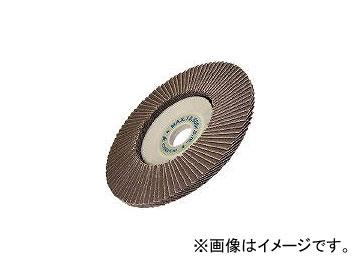 イチグチ/ICHIGUCHI テクノディスクA 50×10 #40 TD5010A40(3973387) JAN:4951989101249 入数:20枚