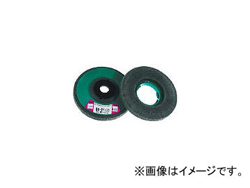 柳瀬/YANASE SG鏡面一発ディスク600# SGK 600(3264980) JAN:4949130090702 入数:5個