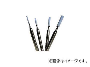 大和製砥所/YAMATOSEITO キュウビトロン320 1.0×7×3×45 10本入り QB1.0(4128273) JAN:4538709000626