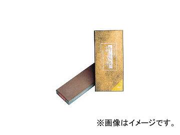 三京ダイヤモンド工業/SANKYO ダイヤモンド角砥石 研太郎 1000 ZF70M(2132346) JAN:4936091035019