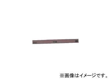大和製砥所/YAMATOSEITO 金型砥石 YTM 3000 M43D 3000(1218069) JAN:4518629050208