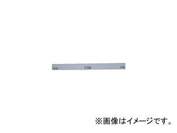 大和製砥所/YAMATOSEITO 金型砥石 YTM 1000 M46D 1000(1217941) JAN:4518629050000
