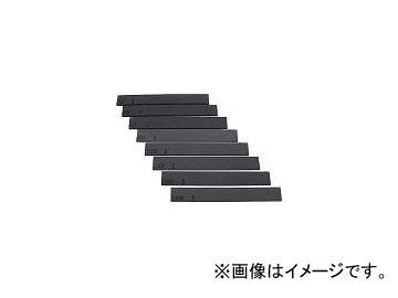 大和製砥所/YAMATOSEITO 金型砥石 C(カーボン) 2000 C43D 2000(4167490) JAN:4538709001111