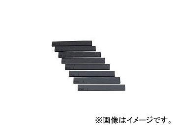 大和製砥所/YAMATOSEITO 金型砥石 C(カーボン) 1500 C43F 1500(4167562) JAN:4538709001180