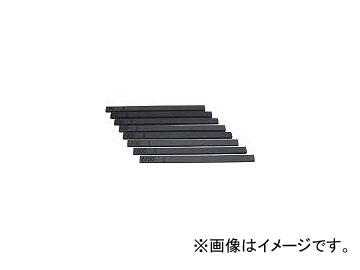 大和製砥所/YAMATOSEITO 金型砥石 C(カーボン) 600 C46D 600(4167686) JAN:4538709000985