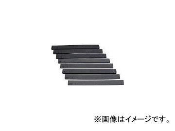 大和製砥所/YAMATOSEITO 金型砥石 C(カーボン) 1000 C63F 1000(4167708) JAN:4538709001241