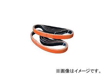 サンゴバン/SAINT-GOBAIN SGブレイズ R980セラミックベルト20×520 100# 2BLR98020X520100 100(3352137) JAN:4582265330963 入数:50本