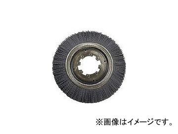 JAN:4526587176885 オズボーン/OZBORN 15050(3833259) コルフィルEマスター 工業用ブラシ