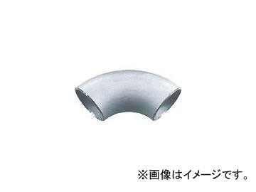 日鉄住金機工 ステンレス鋼製エルボロング9 販売期間 限定のお得なタイムセール S90L10S40A JAN:4562131720050 1603850 お金を節約