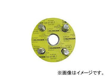 亜木津工業/AKITSUKOGYO フランジパッキン ML110K65A(3202771) JAN:4571115515179