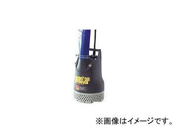 工進/KOSHIN 水中ポンプ60HZ PX654(2931311) JAN:4971770430822