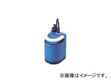 寺田ポンプ製作所/TERADAPUMP ファミリー水中ポンプ 50/60HZ SL52(2110466) JAN:4975567181355