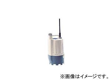 希少 黒入荷! 工進/KOSHIN ポンディ フルタイム 50HZ FT525(2110440) JAN:4971770341234:オートパーツエージェンシー-DIY・工具