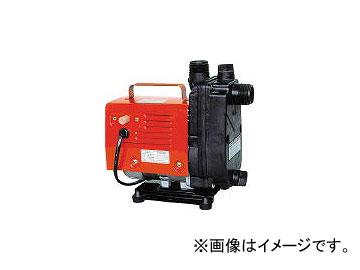 寺田ポンプ製作所/TERADAPUMP セルプラハンディーポンプ HP100(1116321) JAN:4975567383100