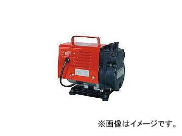 寺田ポンプ製作所/TERADAPUMP セルプラハンディーポンプ HP50(1116312) JAN:4975567383032