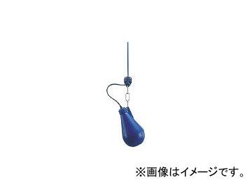 新明和工業/SHINMAYWA レベルレギュレータ LC1213M