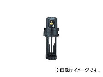 テラル/TERAL クーラントポンプ(浸水型) VKP045A(3872327)