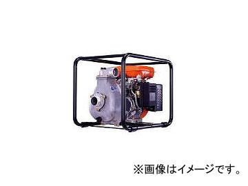 寺田ポンプ製作所/TERADAPUMP セルプラエンジンポンプ ER50EX(3557014) JAN:4975567332405