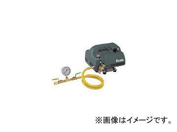 アサダ/ASADA 電動テストポンプ EP470(2476479) JAN:4991756160512