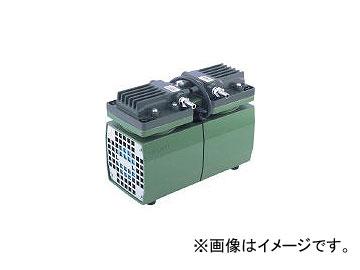 アルバック機工/ULVAC ダイアフラム型ドライ真空ポンプ DA20D(2196999) JAN:4571133302072