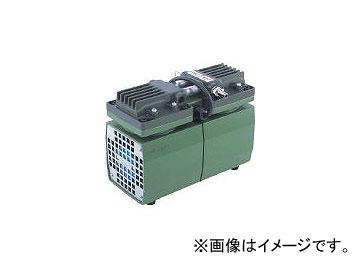 アルバック機工/ULVAC ダイアフラム型ドライ真空ポンプ DA40S(2197006) JAN:4571133302089